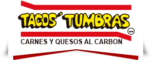 Tacostumbras